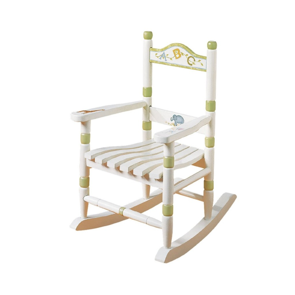 Rocking Chair For Toddlers 5 Best Children Rocking Chairs Your Childrens Dream