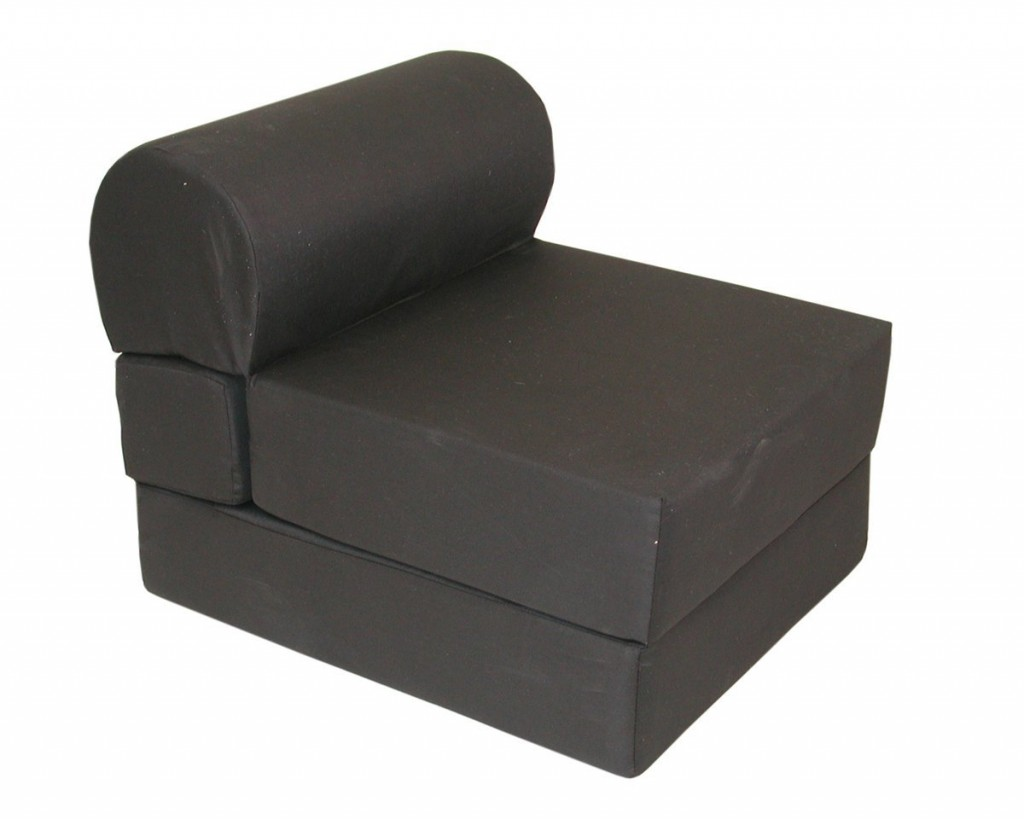 Chair Bed Twin Sleeper 5 Best Chair Beds Chairs Or Beds Tool Box