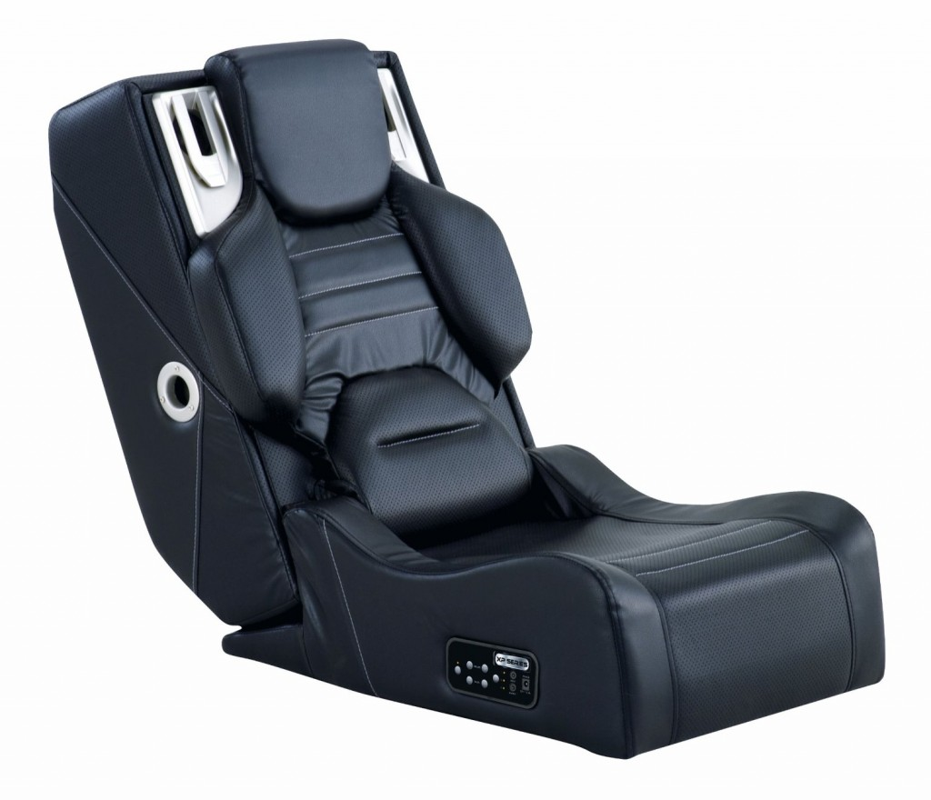 Gaming Chair With Speakers 5 Best Gaming Chairs Enjoy Your Game Time Tool Box