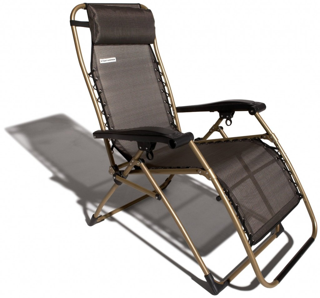What Is A Zero Gravity Chair 5 Best Zero Gravity Chair What A Relax Way Tool Box