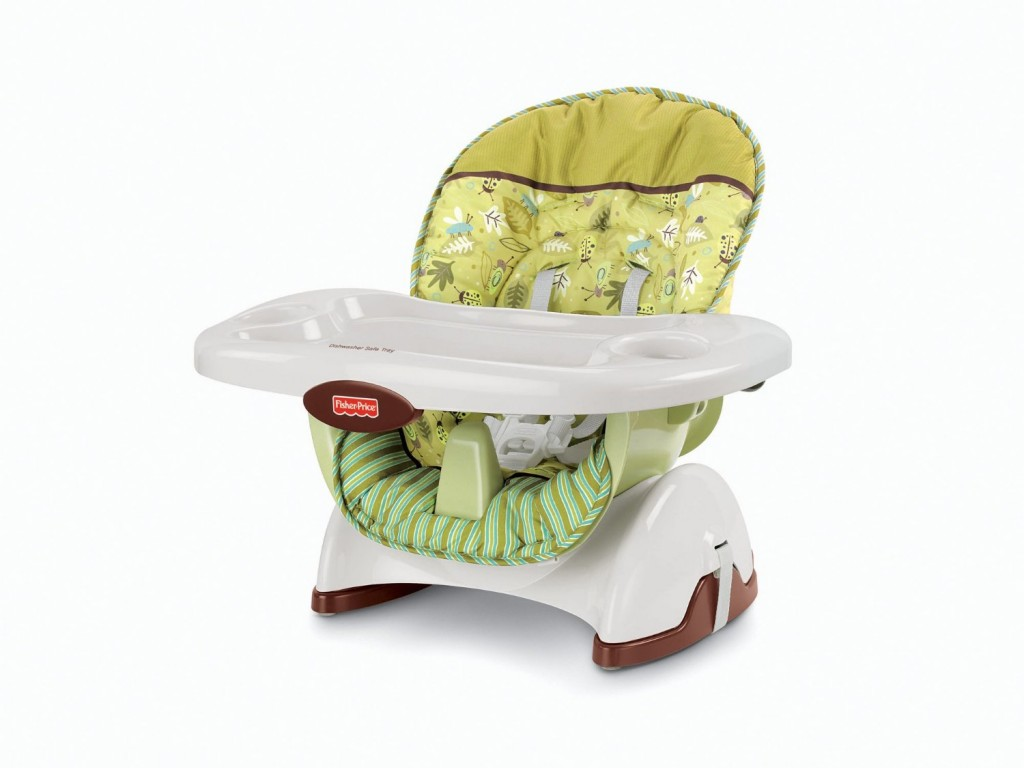 Space Saver High Chairs 5 Best Fisher Price High Chair Mealtime Has Never Been