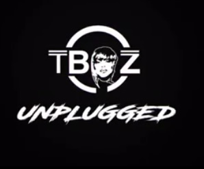 tbozunplugged
