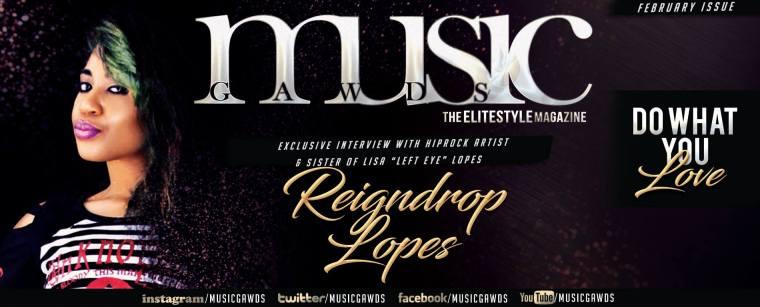 reigndrop