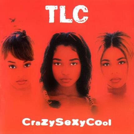 tlc-crazysexycool-650-430-1