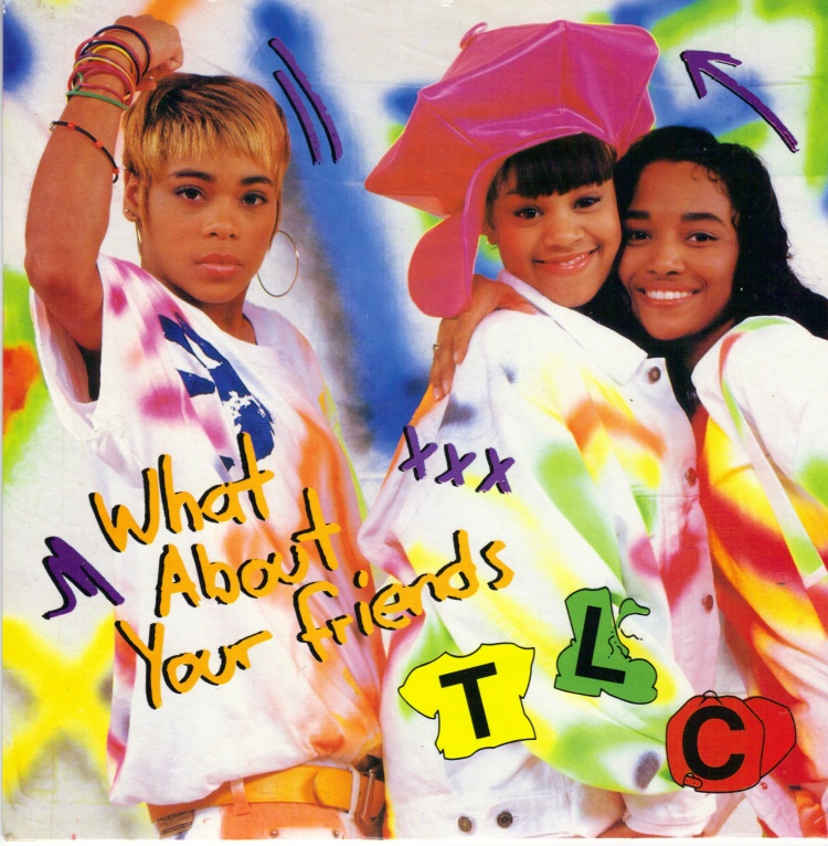 tlc-what-about-your-friends-album-radio-edit-wrap-laface-arista