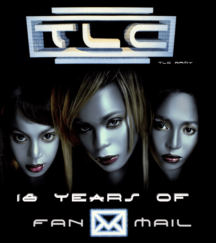 TLCFanmail18.png