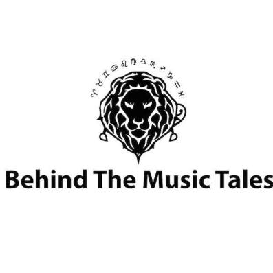 behindmusiclogo