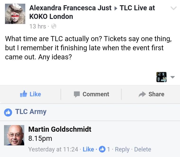 TLC-MartinGoldschmidt