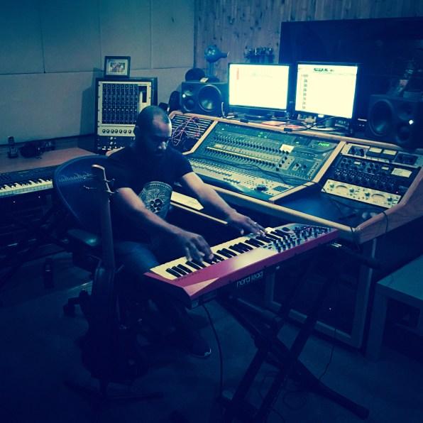 Tipz Studio