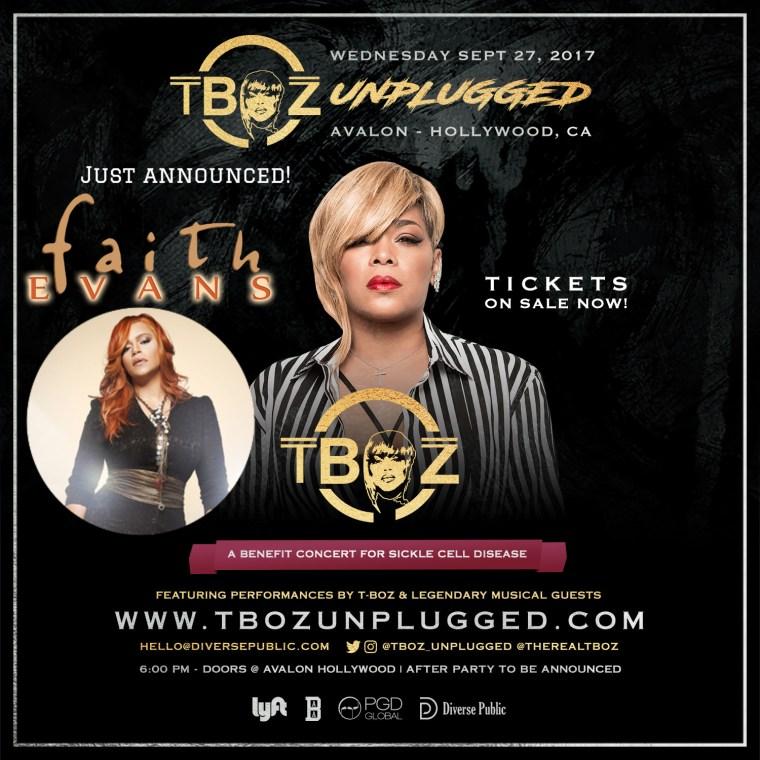 a0b4dc3f29df49919d185fe1dc8c4a30.image!jpeg.694285.jpg.2017-T-Boz-Unplugged-Tickets (1)