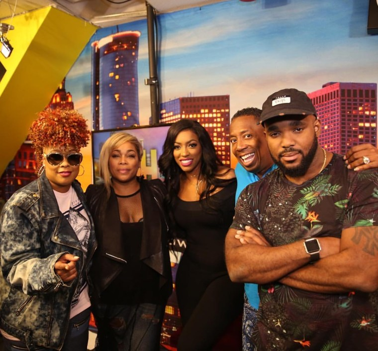 tboz-da_brat_rickey_smiley_show