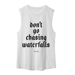 tlc-f-01-a_tlc_waterfalls_tank_