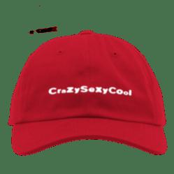 tlc_ch_crazysexycool_dadhat_frt
