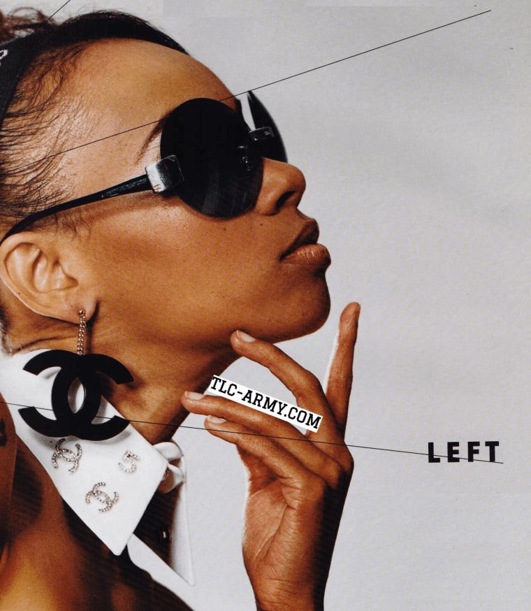 lefteye-face2