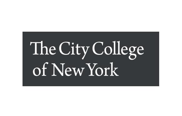 ccny_logo