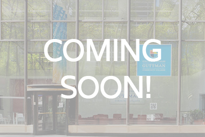 community-colleges-soon