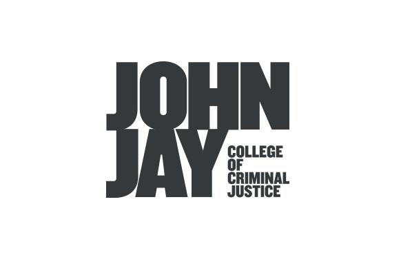 jjay_logo