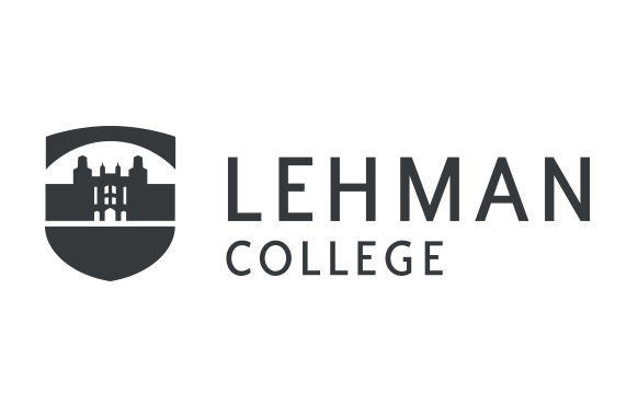 lehman_logo