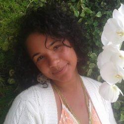 Photo of Lais Duarte