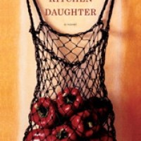 TLC Blog Tour&Review: The Kitchen Daughter by Jael McHenry