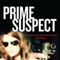 TLC Book Tour Review: Prime Suspect #1 and #2 by Lynda La Plante