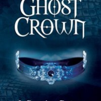 TLC Book Tours Review: Ghost Crown by J. Gabriel Gates & Charlene Keel