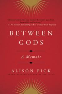 Between Gods (397x600)