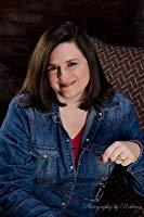 Lynette Eason author photo