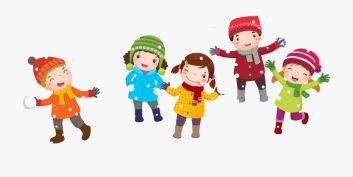 winter-clipart-free-kid-5