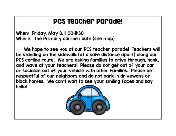 teacher parade -page-001