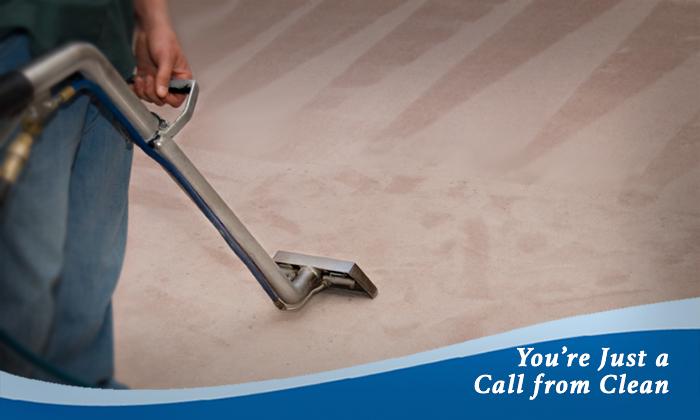 atlanta residential carpet cleaning tlc window gutter