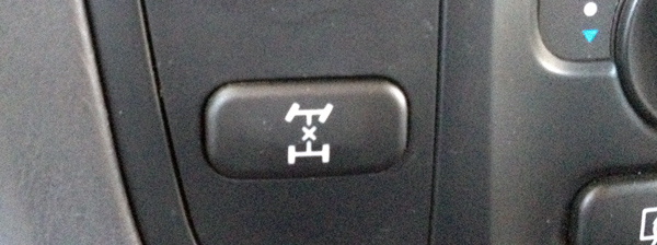 Door Ajar Switch On Your 1998 Are Located On The Bottom Of The Door