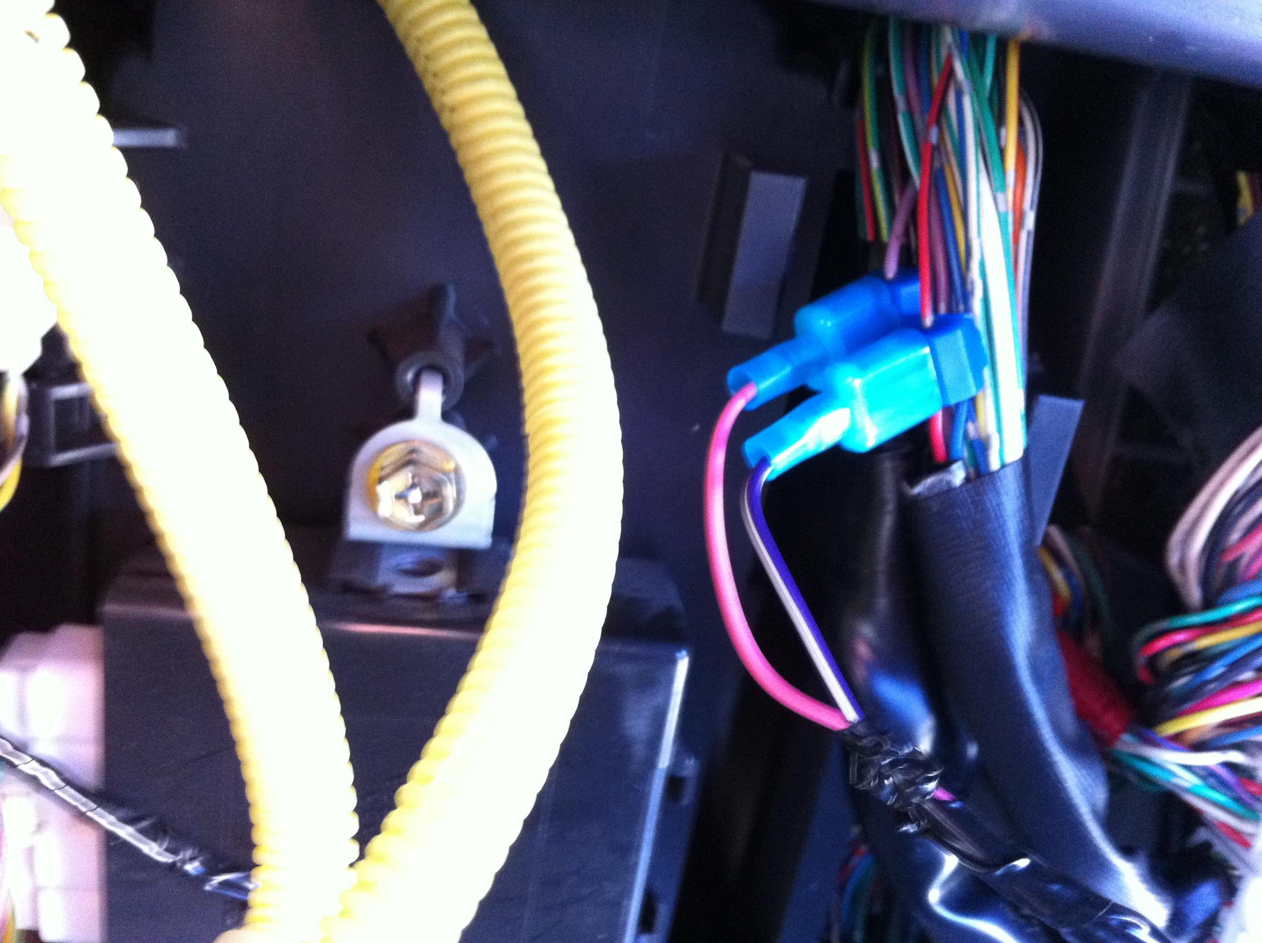 1998 land cruiser radio wiring diagram double pole single throw switch stereo lx 470 02 tlc faq
