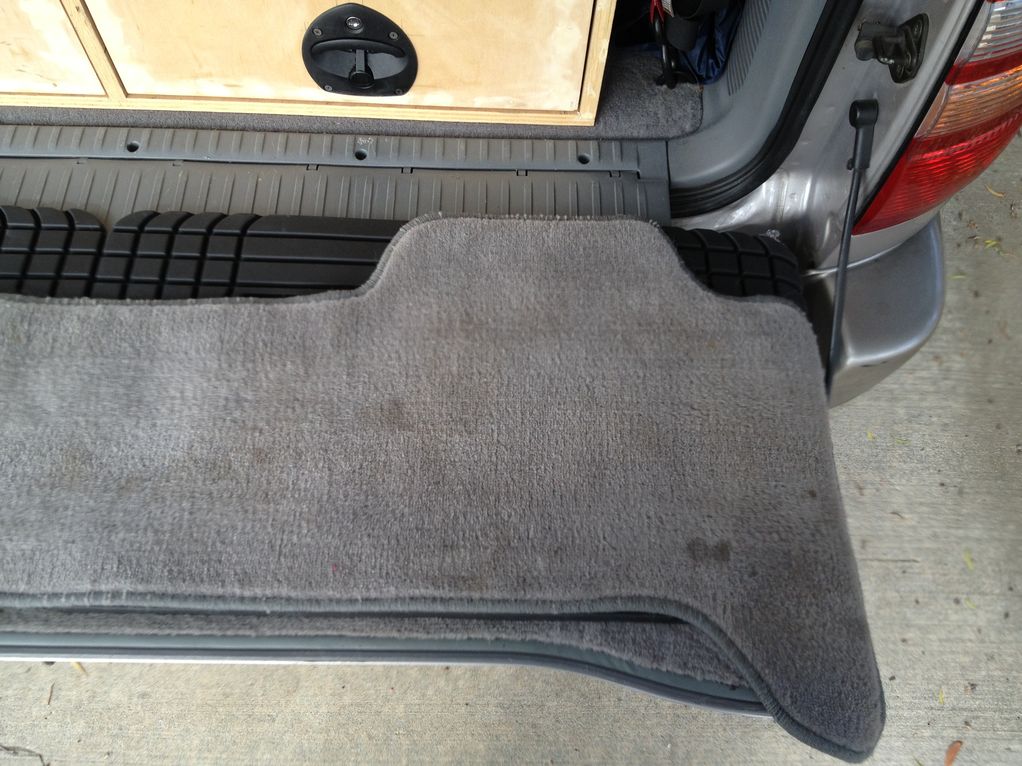weather mopar renegade mats jeep floor all pin measured slush laser