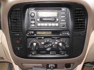 1998 toyota land cruiser stereo wiring diagram poulan 2375 fuel line replacing your audio system: overview - tlc faq