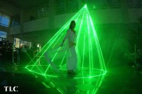 Laser Light Effects Production   Laser Lighting Effects ...