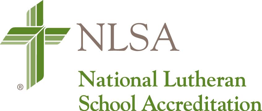 National Lutheran School Accreditation