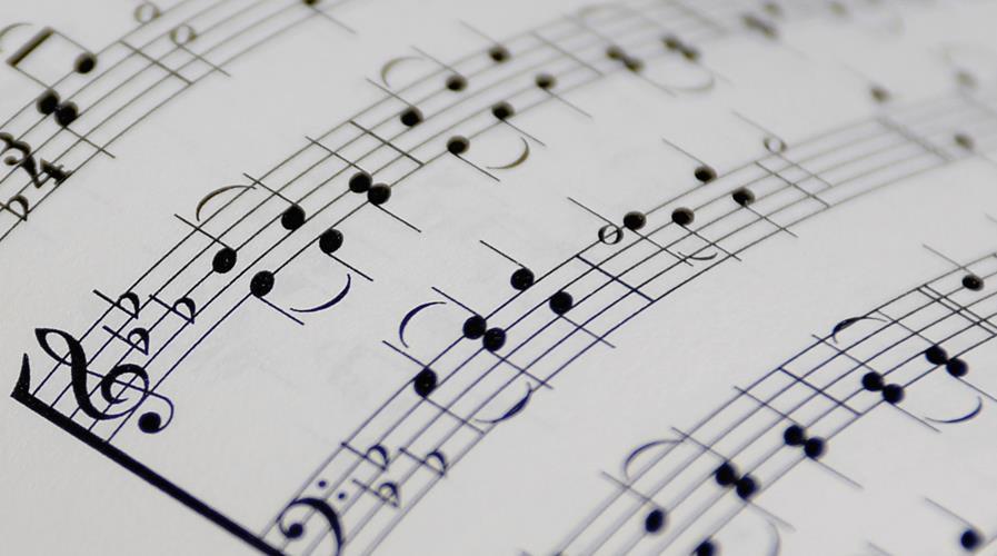Bach Cantata BWV 79 at Immanuel – May 7