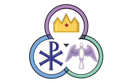 Holy Trinity 2016