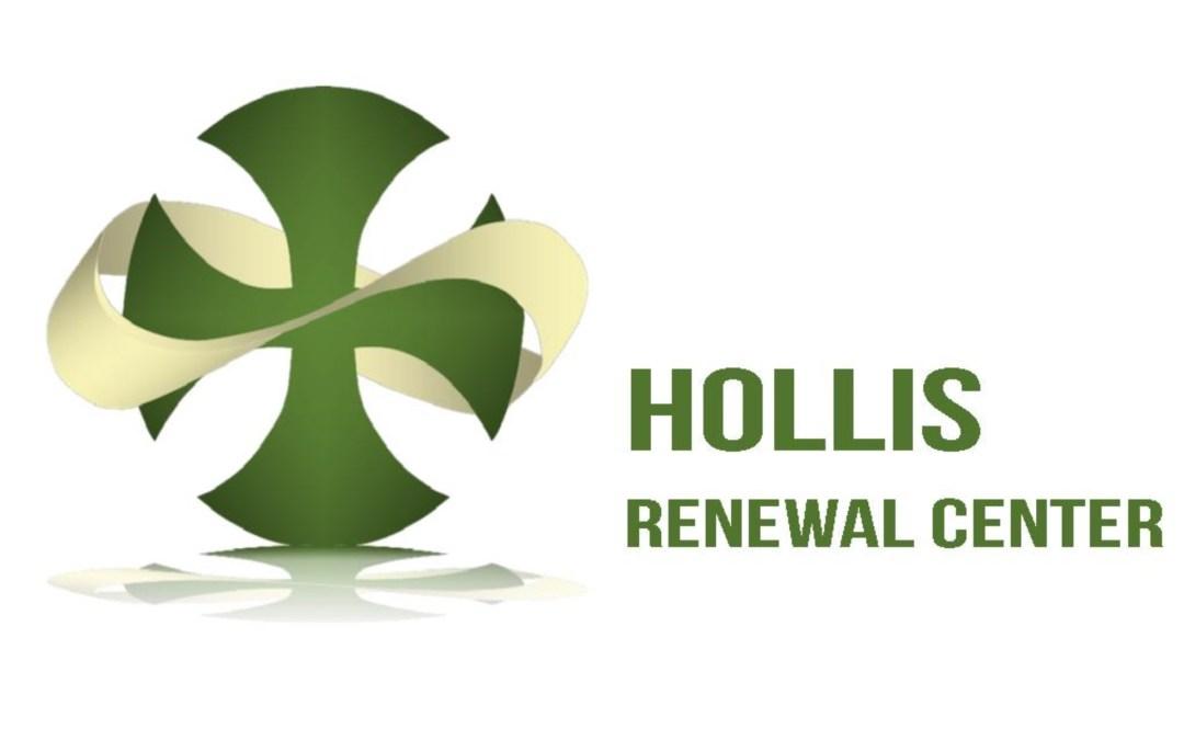 Hollis Renewal Center