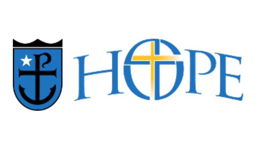 Hope Lutheran School Tenth Annual Spades Tournament