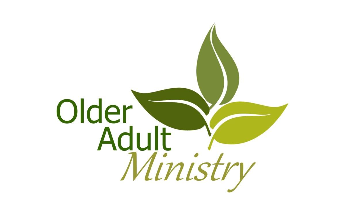 Setting a Salary for Church Musicians - Discipleship ...