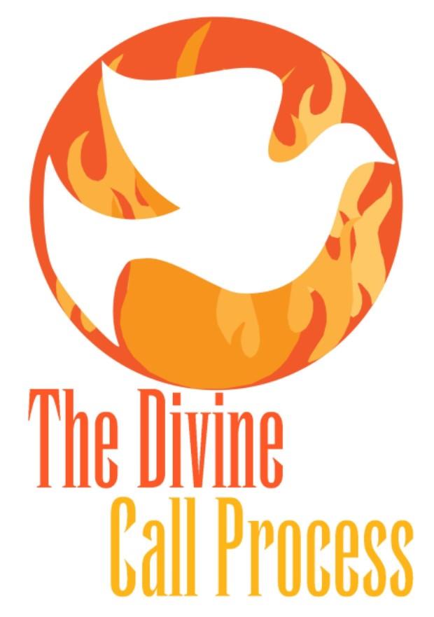 The Divine Call Process