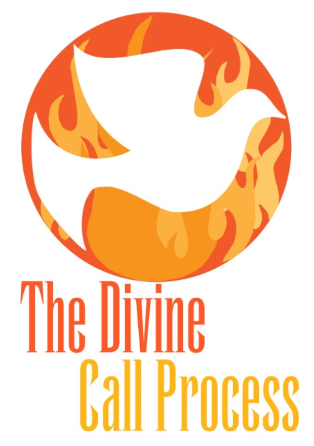 The Divine Call Process