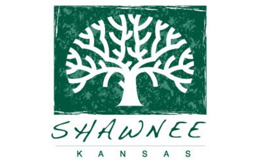 Shawnee Seniors Service Opportunity