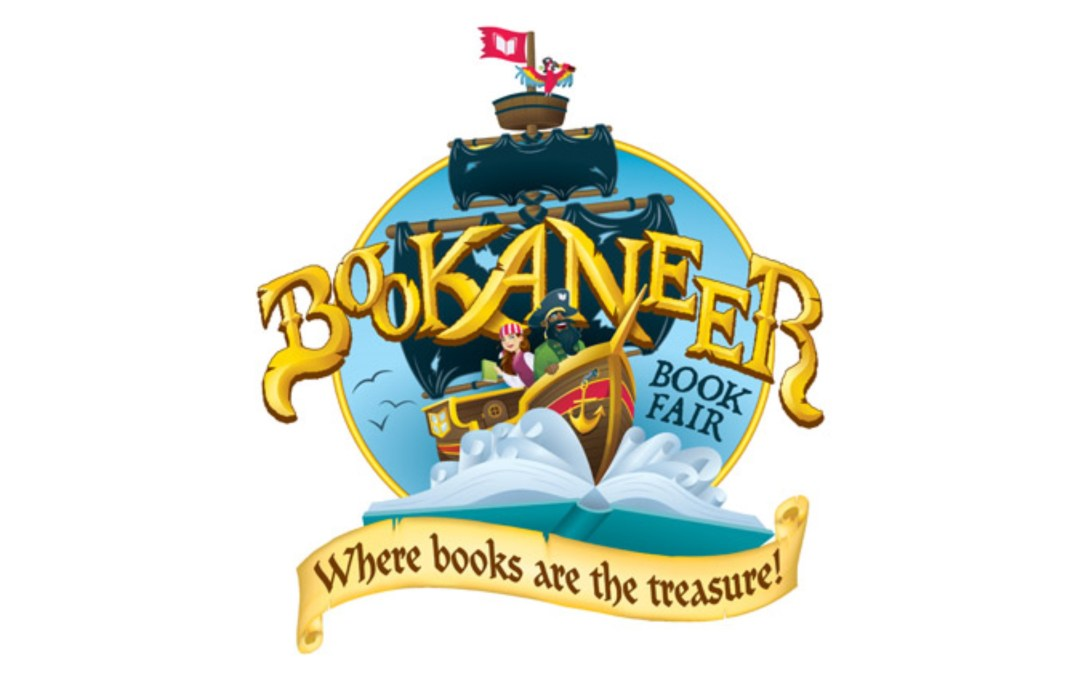 Preschool Book Fair – Nov. 6-11