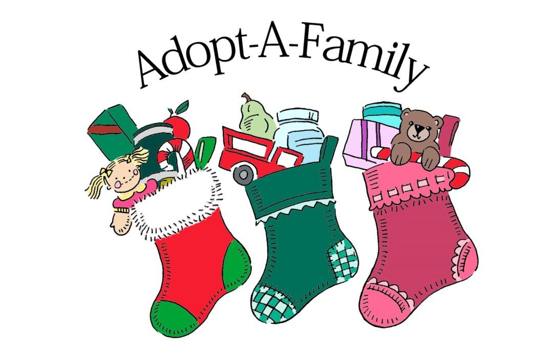 Adopt A Family For Christmas.Rushton Elementary Adopt A Family For Christmas Tlcms Org