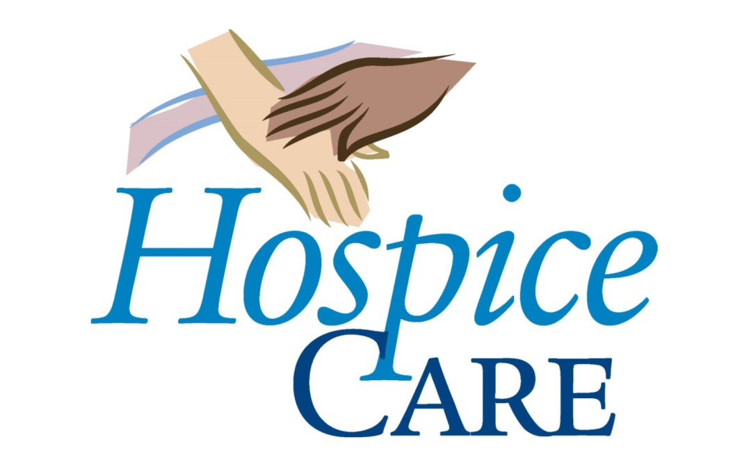 hospice care plan Attitudes and principles required for successful palliative care  consistent  medical management requires that an overall plan of care be established, and.