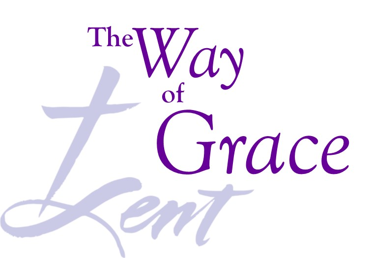 The Way of Grace