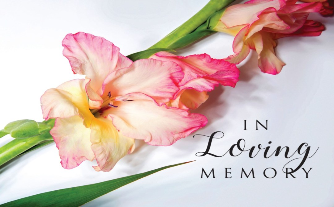 In Loving Memory - Columbarium